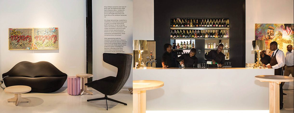 Gallery_Bars-with-a-view6