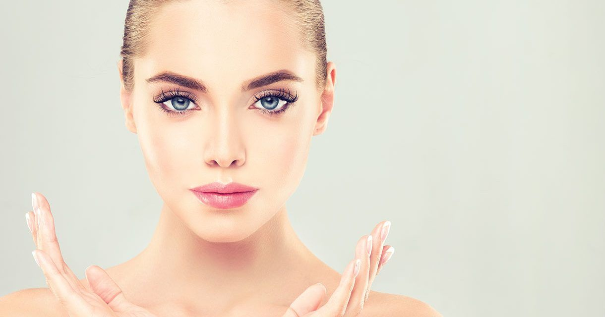 Win a Hamper from Sandton Aesthetic Institute