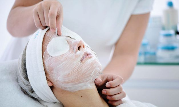 Skin Science to make you look and feel great