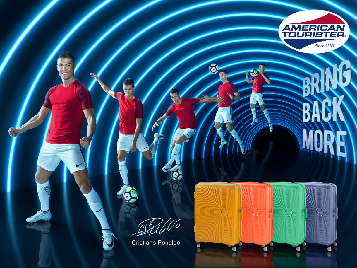 American-Tourister3