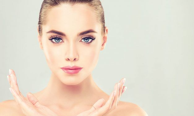 TIPS TO A FLAWLESS SKIN