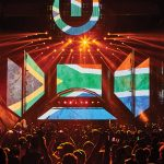 ULTRA SOUTH AFRICA ANNOUNCES SIXTH EDITION