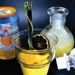 Zesty Citrus at the Forefront of the Modern Mocktail