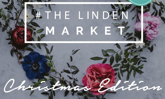 The Linden Market CHRISTMAS EDITION