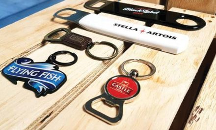 Which Came First – the Bottle Cap or the Bottle Opener?