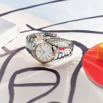 EBEL Sport Classic Collection Launches New Models