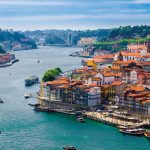 48 Hours in Porto: An Emirates Guide