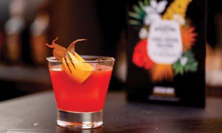 Global Cocktail Challenge 2020