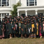 Henley Business School Africa