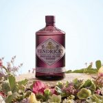 Celebrating the bouquet of diversity this Heritage Day with the Hendrick's Gin Midsummer Solstice