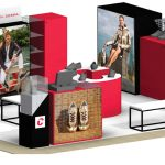 Duca Del Cosma opens its first Pop Up Store in Sandton City