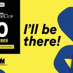 The Gauteng Summer Cup