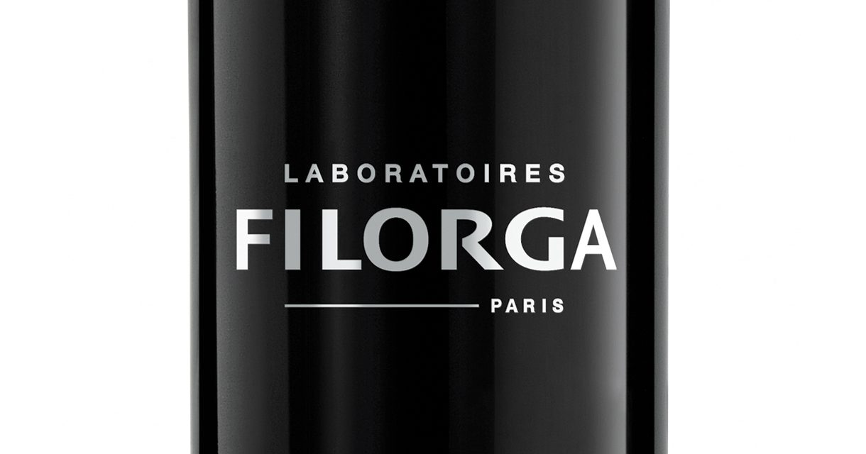FILORGA GLOBAL-REPAIR INTENSIVE ANTI-AGEING SKINCARE RANGE