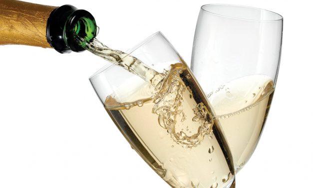 The Johannesburg Cap Classique & Champagne Festival 2020