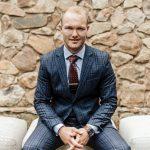 Joburg Style Personality – Dillon Smit