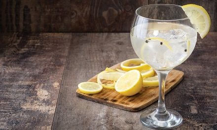It's true – your G&T ingredients really do matter!