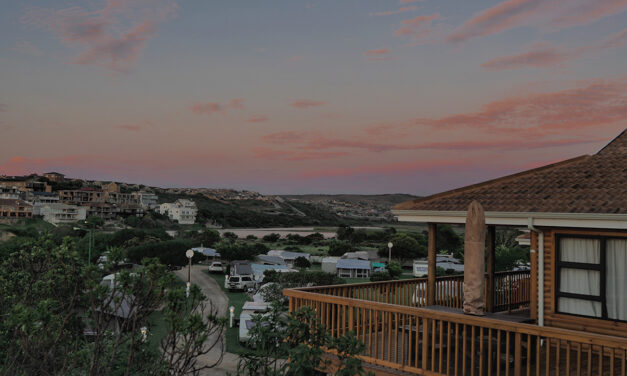5 THINGS EVERY JOBURGER SHOULD EXPERIENCE WHEN IN MOSSEL BAY
