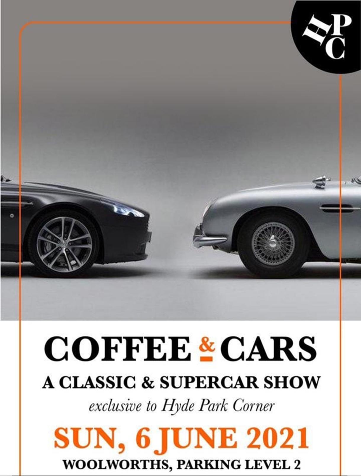 Coffee-and-Cars-Showcase