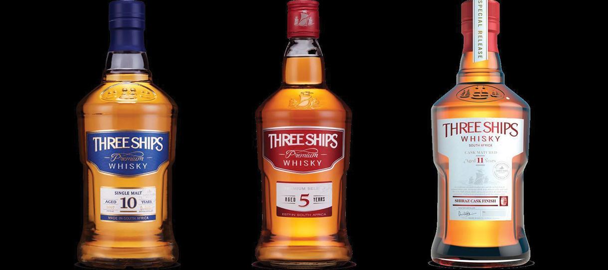 Three-Ships-Whisky