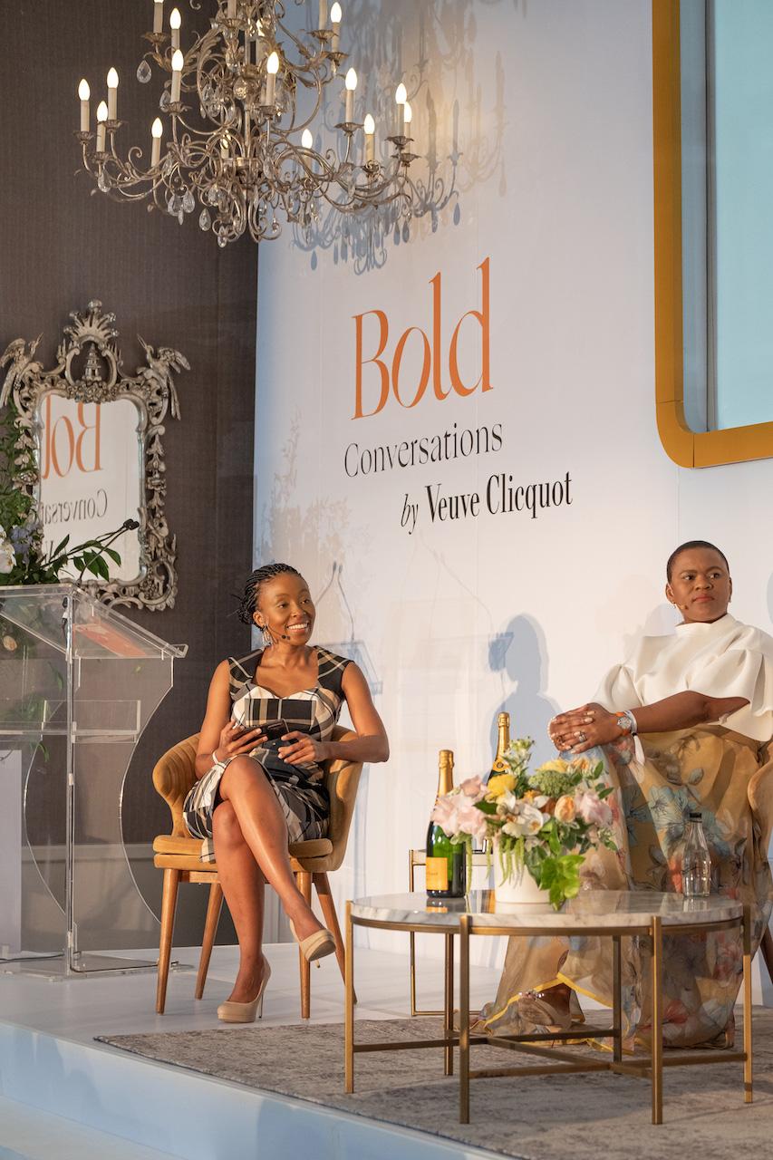 Bold-Conversations-by-Veuve-Clicquot,-Rapelang-Rabana-@rapelang,-Amanda-Dambuza-@amanda_dambuza_2i